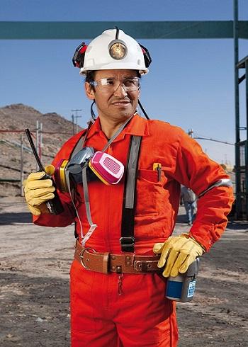Equipo-de-protección-mineros