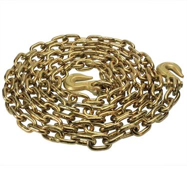 cadena-grado-70