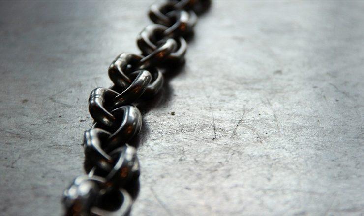 cadenas-cs-beaver