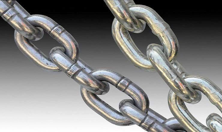 cadenas-grado-100