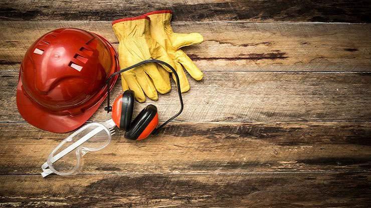 epp-seguridad-minería