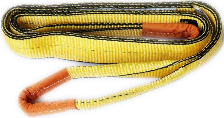 eslingas-de-nailon
