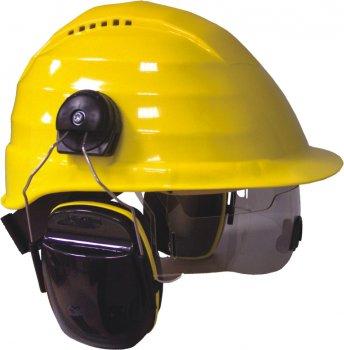 casco-proteccion-csbeaver