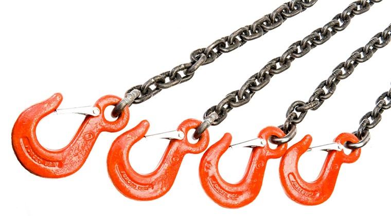 eslingas-cadena-csbeaver