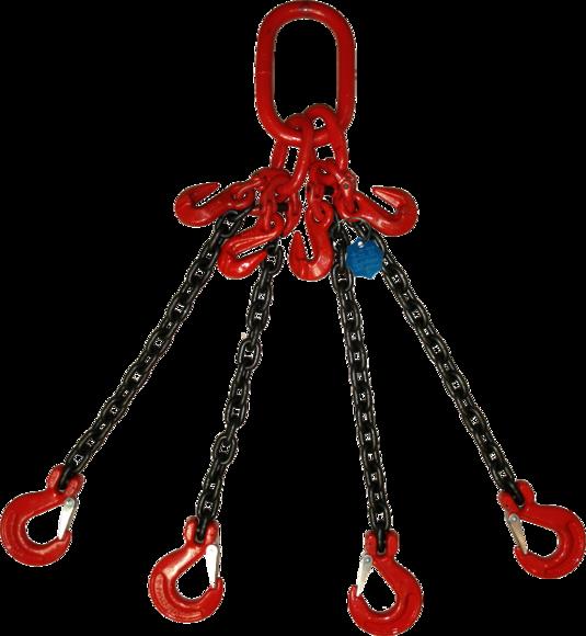 eslingas-cadena-ramales