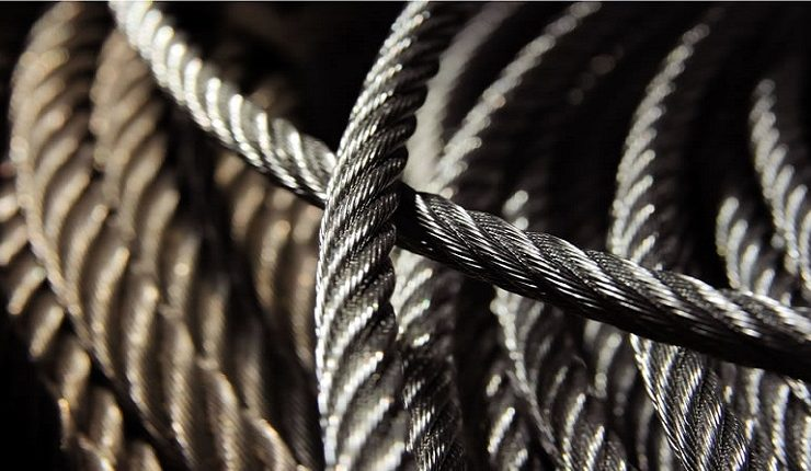 cable-acero-lubricacion