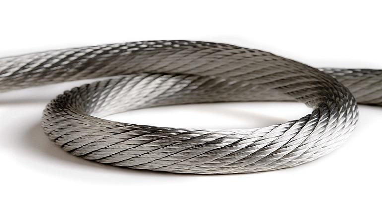 cables-de-acero