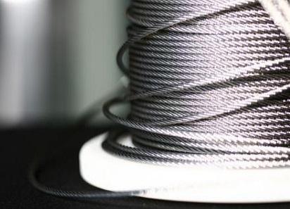 csbeaver-cable-acero