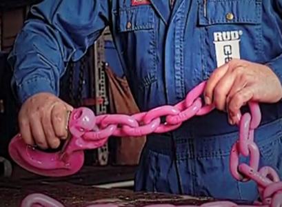inspección-eslinga-cadena