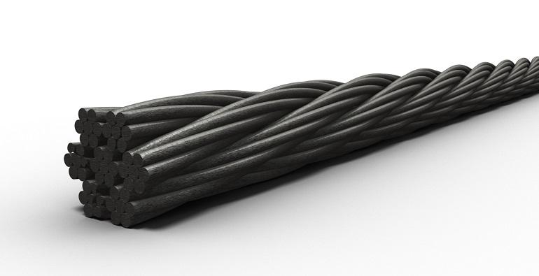 cable-acero-torón