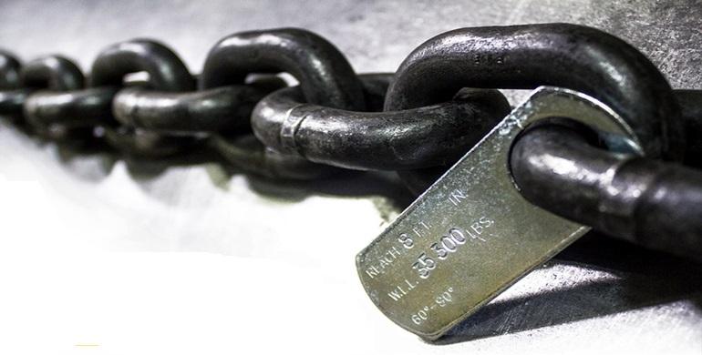 cadena-limite-carga