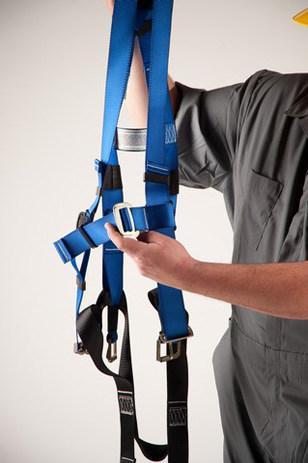 inspeccion-equipo-seguridad