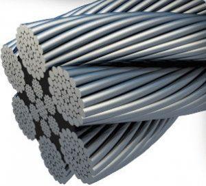 torón-cable-de-acero