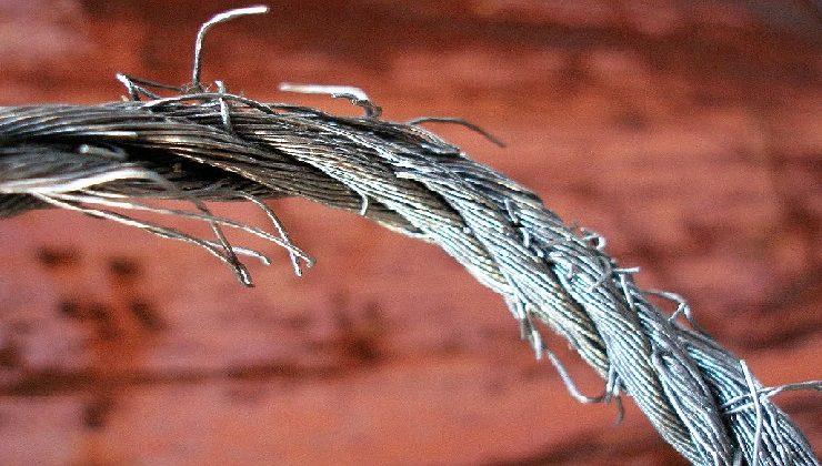 cable-de-acero-galvanizado