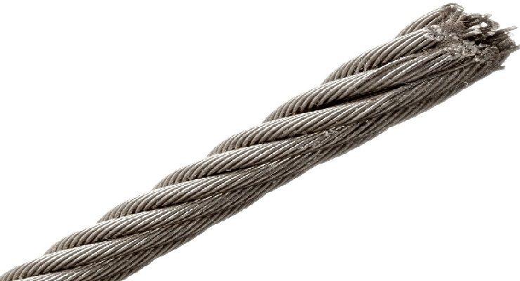 cable-acero-galvanizado