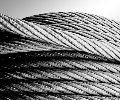 cable-acero-galvanizado-csbeaver