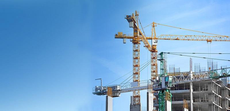 grúa-torre-construcción